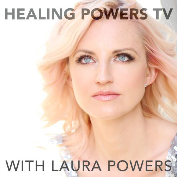 Healing Powers TV