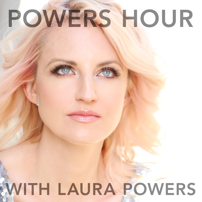 <![CDATA[Powers Hour]]>