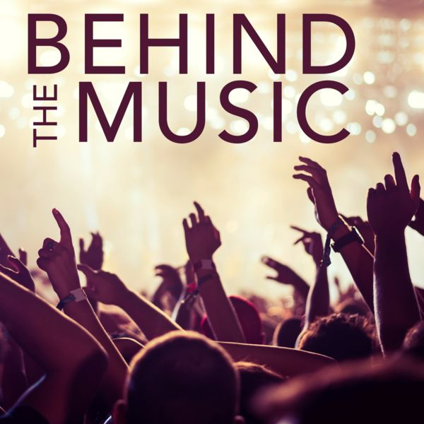 Behind the Music